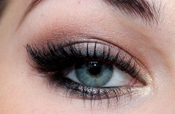 Retikul Hu Light Smokey Eye Smokey Eye Makeup Black Smokey Eye Makeup