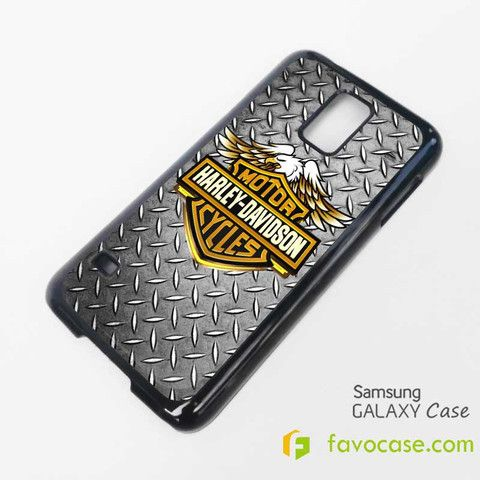 harley davidson motorcycle phone case | my kind of thearpy