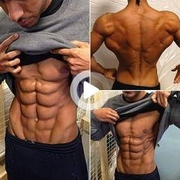 For some people, weight loss and gaining lean muscle can come relatively easy, but for others, its n...