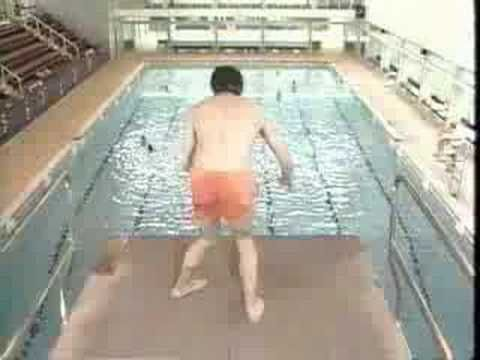 Mr Bean Goes To The Swimming Pool Now This Is Funny Pinterest Mr Bean Comedy And Comedy
