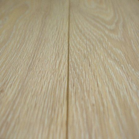 Laminate Floors Archives Page 2 Of 5 Jv Wood Floors Laminate Flooring Oak Laminate Flooring Flooring