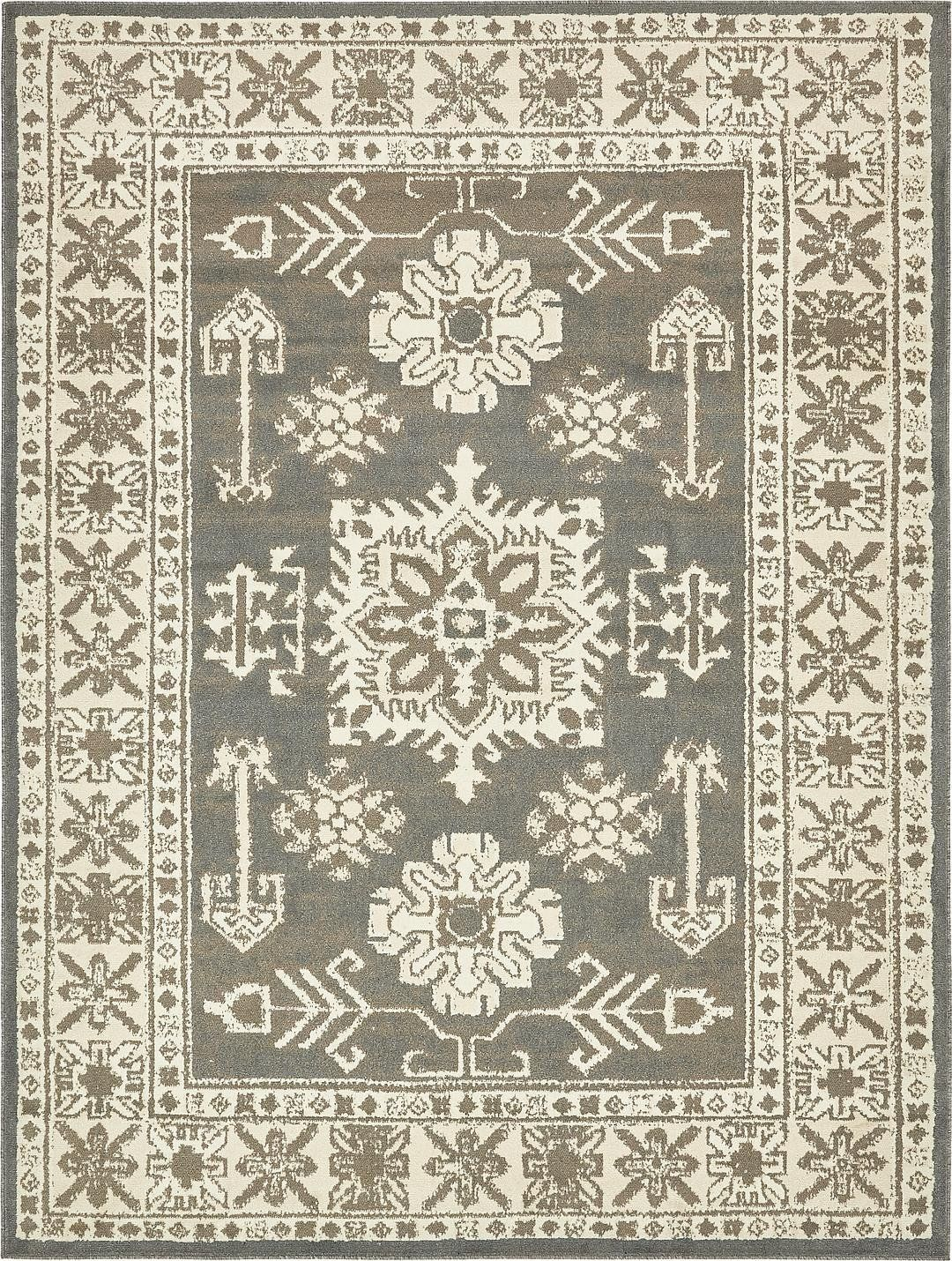 Com Liquidation 9 X 12 Persian Area Rug Deal Clearance Nice Oriental Home Kitchen