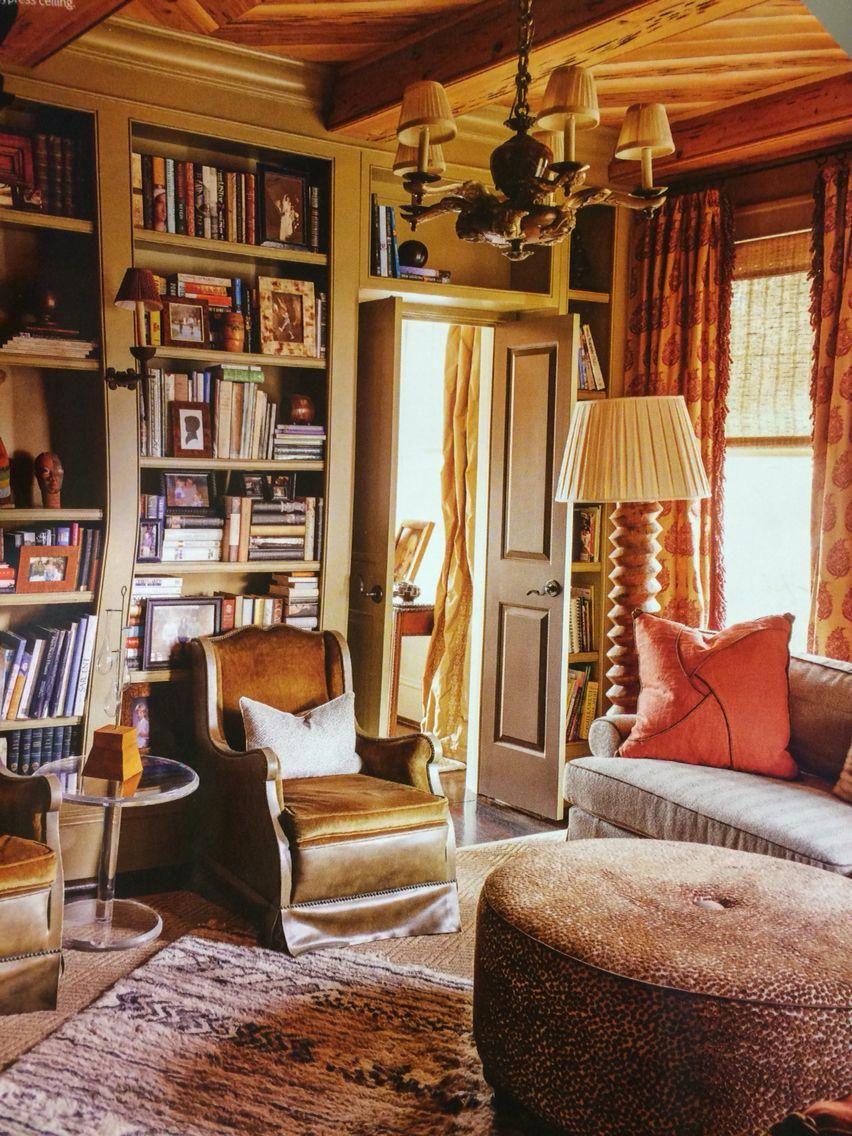 Rustic office rusticcozyhomedecorrugs diy home decor suggestions