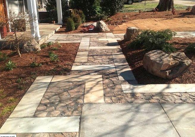 Landscape Design 2014 Hewitt Garden And Design Center Facebook Landscape Design Garden Design Center