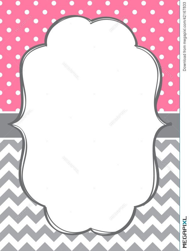 photo about Chevron Stencil Printable identified as Pin by way of Monica upon Templates within just 2019 Chevron invites