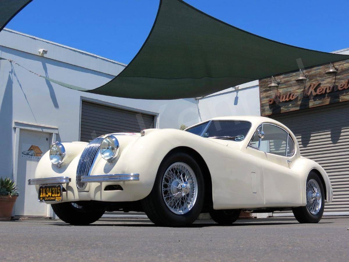 hemmings motor for of cars news jaguar xk sale classifieds