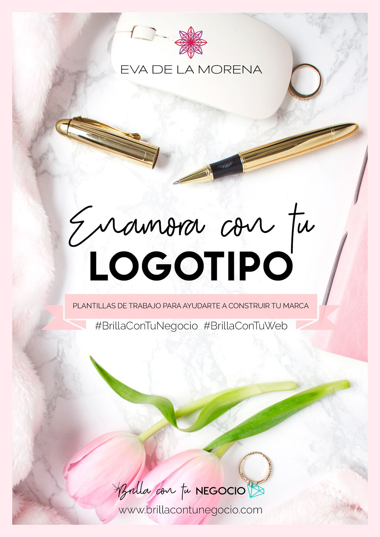 Enamora Con Tu Logotipo Plantillas De Trabajo Para Ayudarte A Crear Tu Marca Como Crear Un Logotipo Crear Un Logotipo Para Hacer Logos