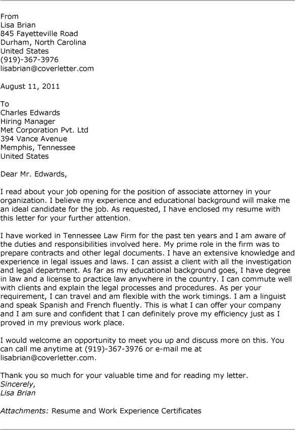 resume for international lawyers sales lawyer lewesmr law cover - attorney cover letter samples