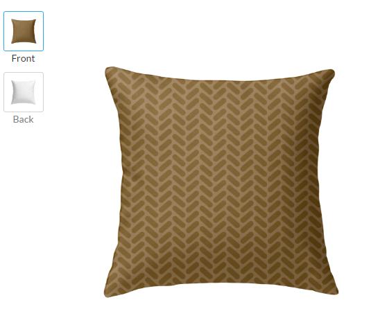 Agscheap Throw Pillows Cute Throw Pillows Home Decor Ideas Magnificent Decorative Pillow Sets Clearance