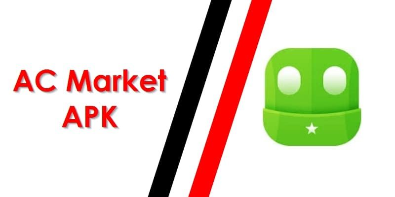 Download AcMarket Free For Android