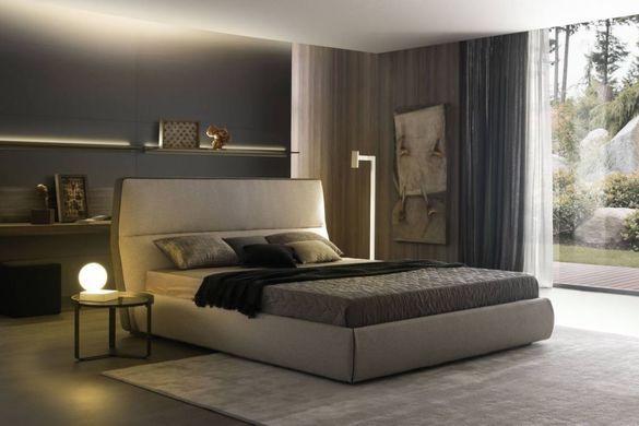 Tomassini Mobili ~ Cosy bed misuraemme tomassini arredamenti bedroom