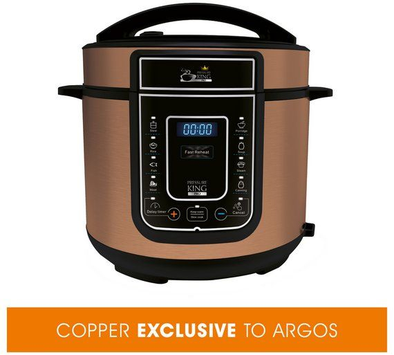 61 best pressure king pro recipes images on pinterest cooker price