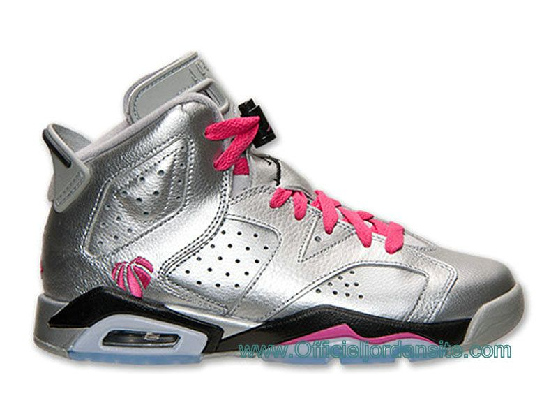 sneakernews Air Jordan 6 Retro Vi Gs Valentines Coloration Jour images en  ligne MP6f80 nike