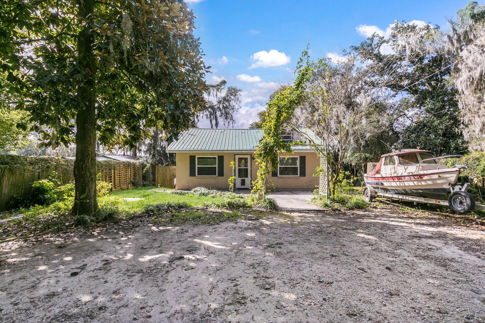 7130 Elwood Ave Jacksonville Fl 32208 Home For Sale Houses