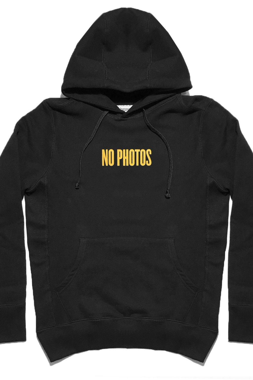 f91426c1fb73 You ll Want Every Item from Justin Bieber s Latest Purpose Tour ...