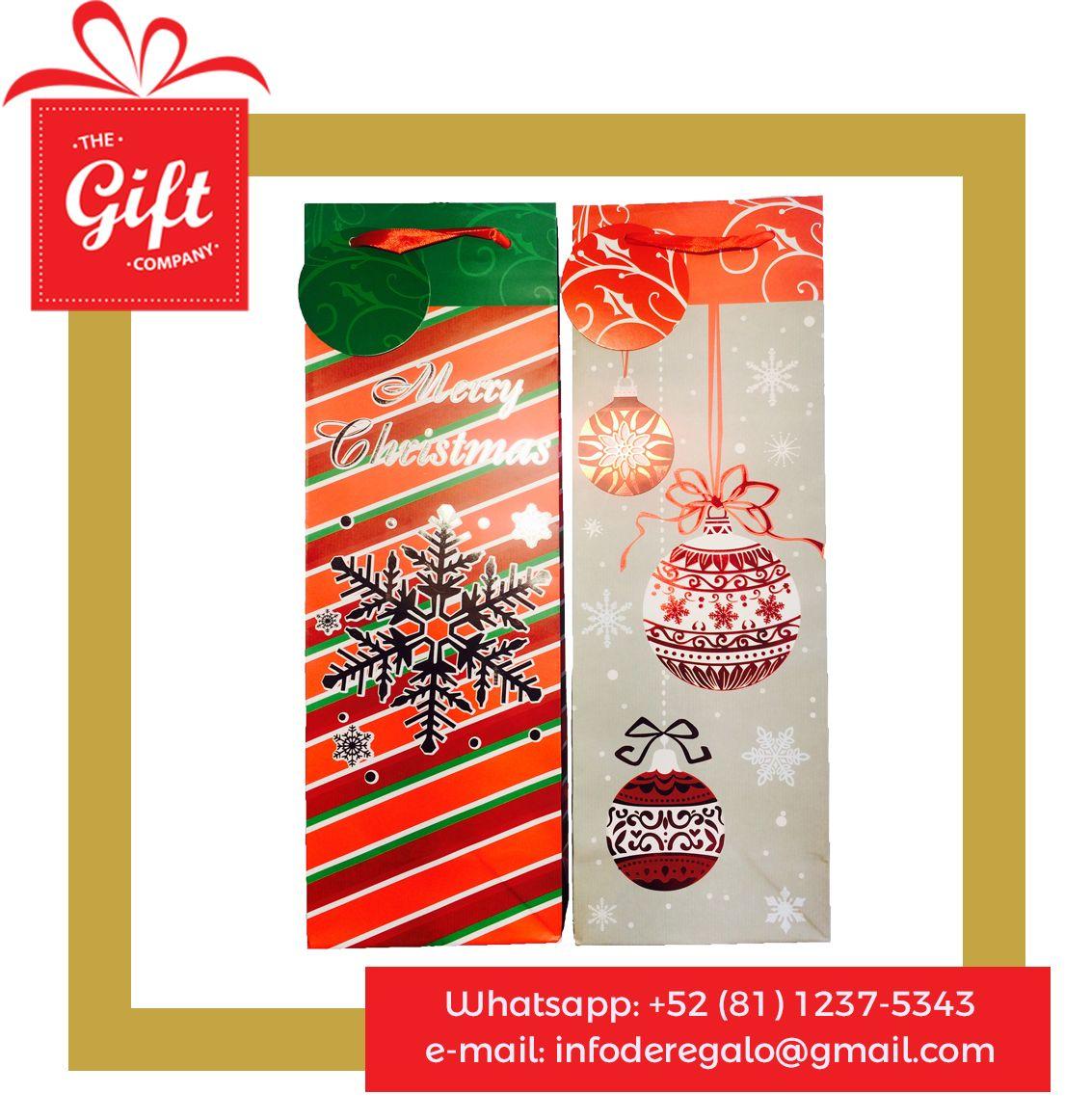 Bolsas de regalo para navidad, bolsa de regalo navideña, bolsa para regalos navideños, bolsa para regalo grande, bolsas de regalo mate, bolsa de regalo con santas, bolsa de regalo grande de papel, bolsa de regalo con acabado en mate, bolsas de regalo color verde, bolsas de regalo de colores navideños, bolsas de regalo bonitas, bolsas de regalo envío para todo México, bolsas de regalo a domicilio, bolsas de regalo con papel china, bolsas de regalo al mayoreo, bolsas de regalo al menudeo…