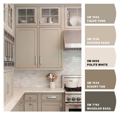 Best Paint Colors From Chip It By Sherwin Williams For The 400 x 300