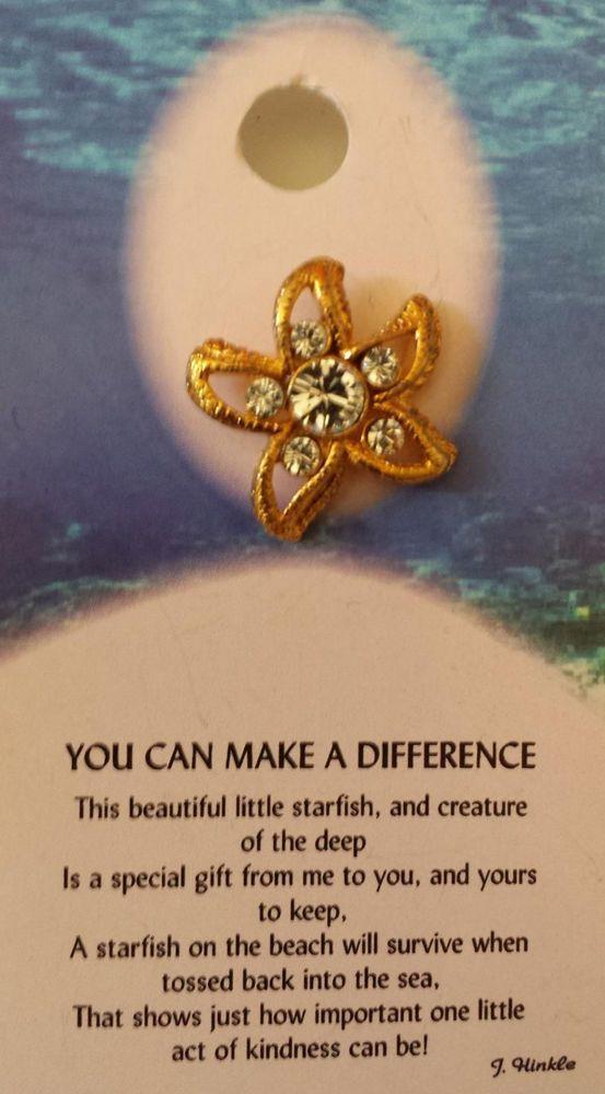 L J New Fashion Cute Little Angel Brooch Pin Hot Enamel