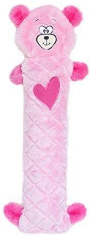 Cute Valentine's Day Dog Clothing and Toys