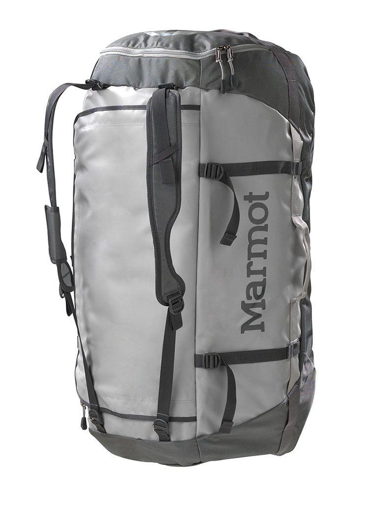 8997319b5 Long Hauler Duffle Bag XLarge Long Hauler Duffle Bag XLarge Mens Luggage,  Pack Up,