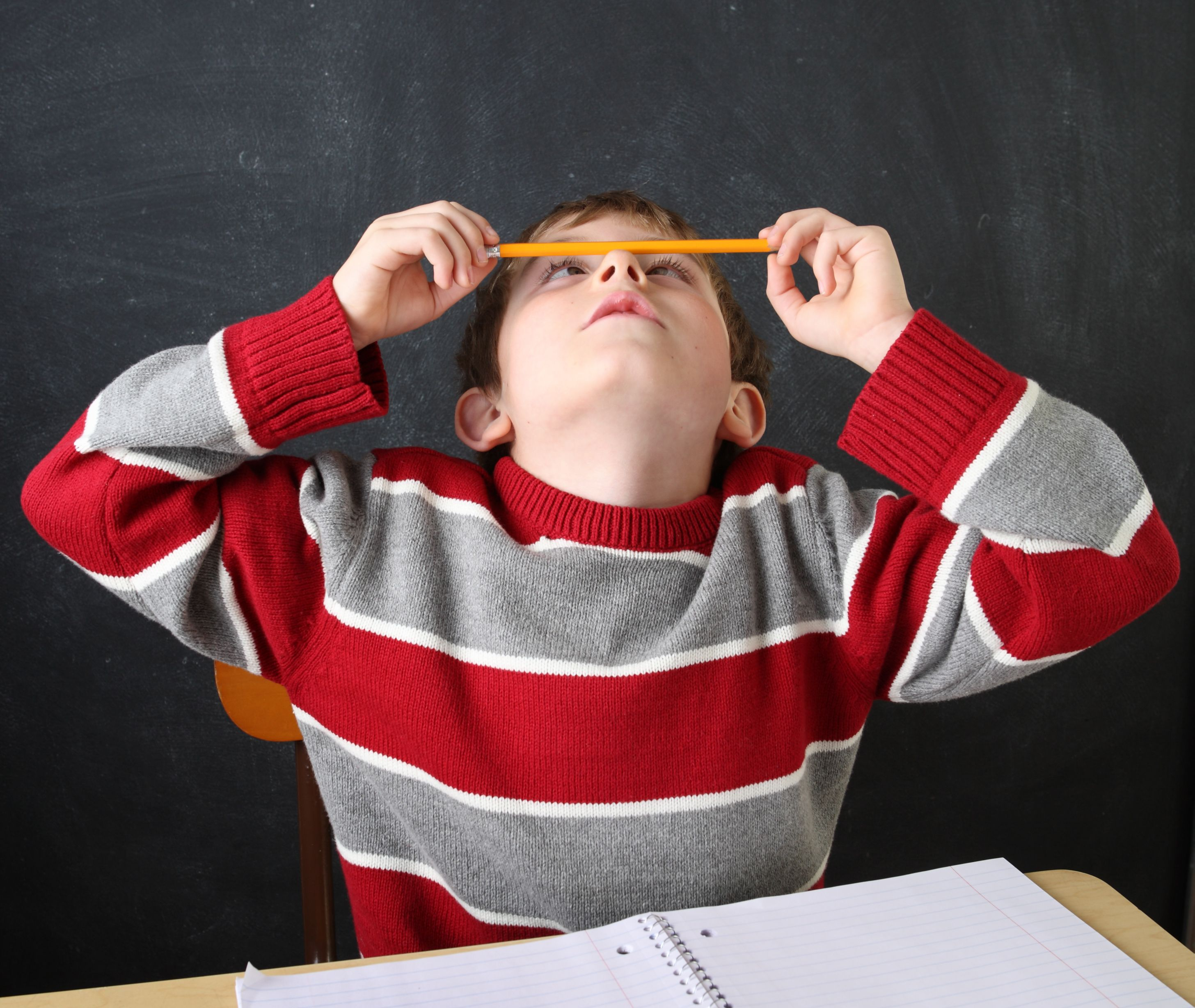 Does your child have #ADHD? - Read this article to find out about a