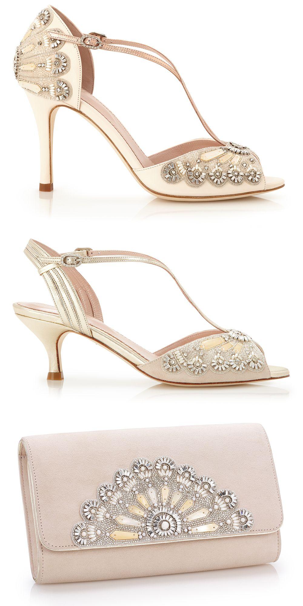 Francesca In 2020 Wedding Shoes Bridal Shoes Shoes