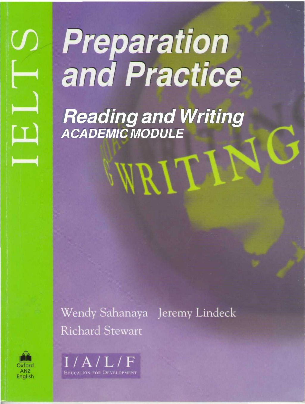 mosaics reading and writing essays online Mosaics reading and writing essays (6th edition) write a complete sentence summarizing each paragraph paragraph 1: david levy, in his essay why we have a moon answers the question—how did.