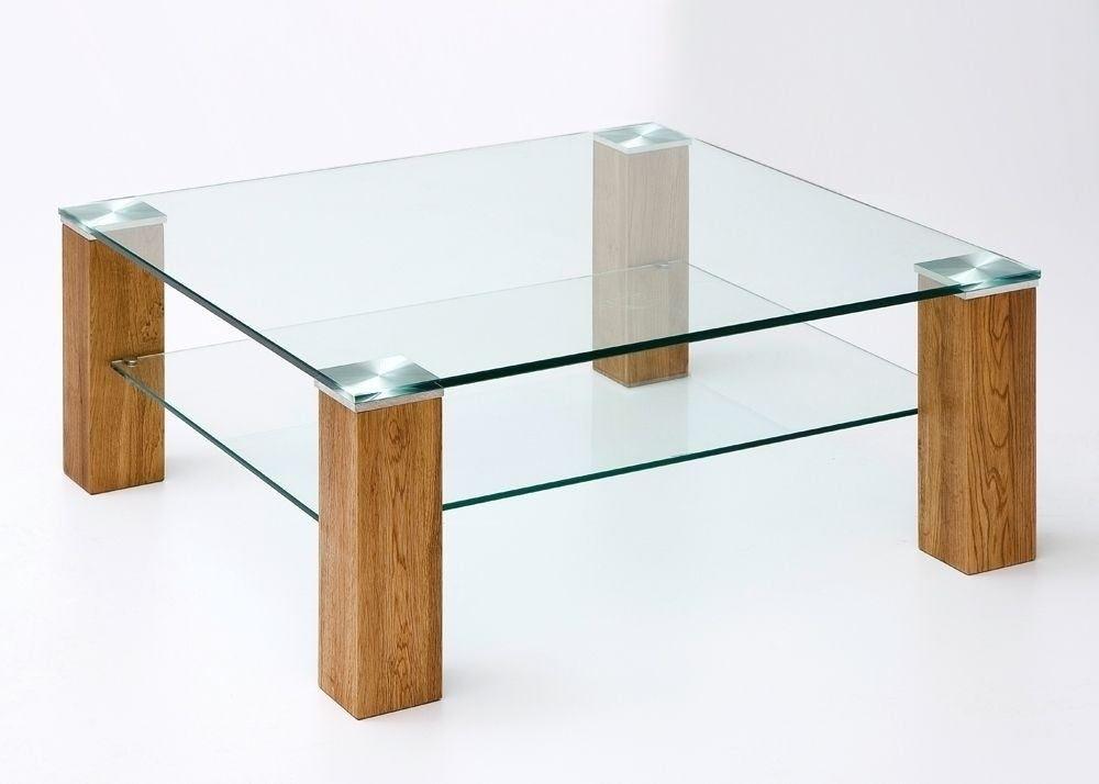 Glastisch Wohnzimmer ~ Suche wohnzimmer tisch balken und glas möbel wohnen