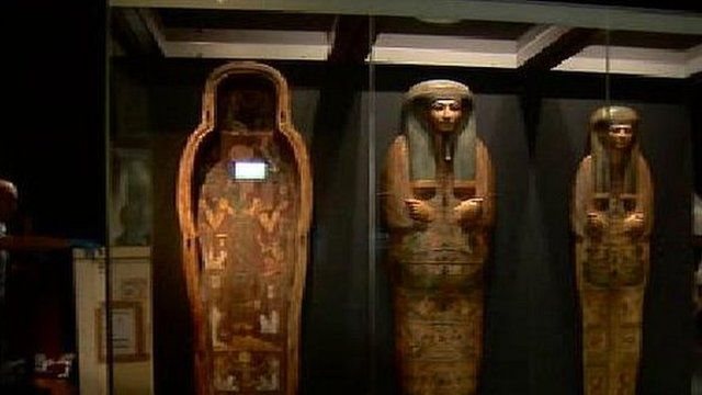 egyptian tomb - Google Search