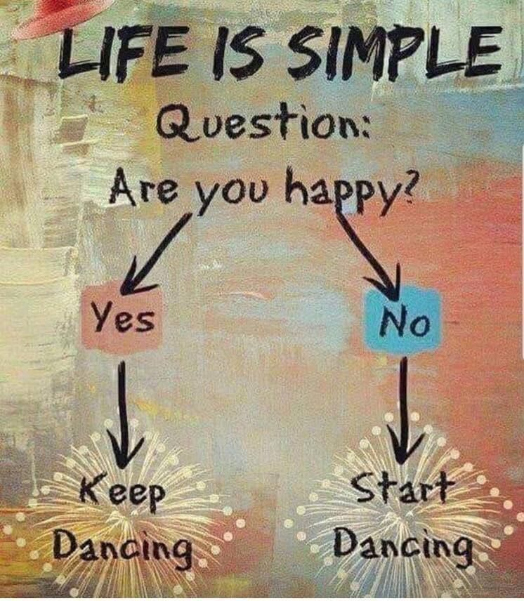 Happiness Can Be Discovered Through Dance Arthurmurray Dance Dancer Dancing Dancecla Dance Quotes Dance Motivation Dance Quotes Inspirational
