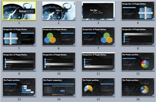 Download Free Keynote Theme and Presentation Backgrounds | dsd ...