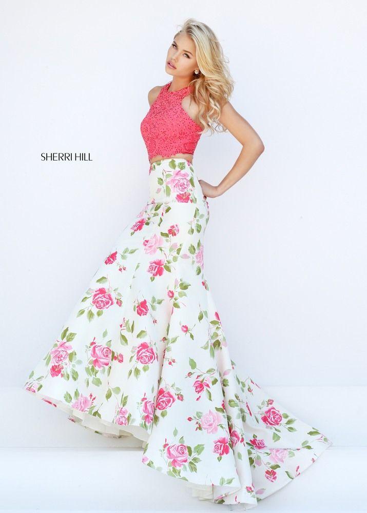 Style 50465
