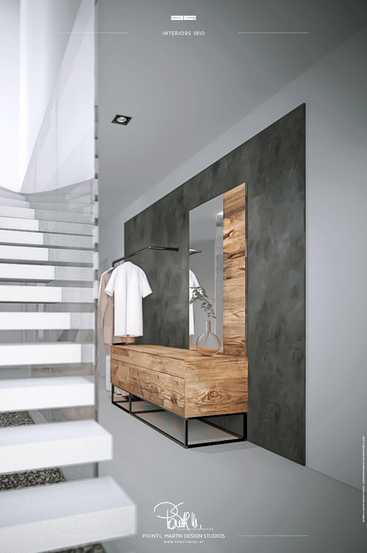 INTERIORS21   Design studio, Wohnen, Zuhause