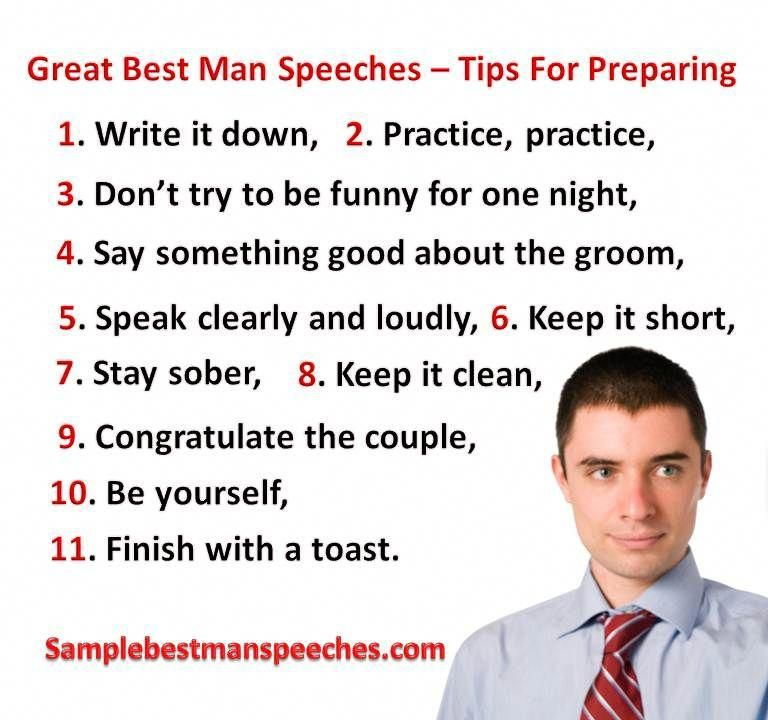 Best Man Best Man Speech Best Man Speeches Wedding Speeches Groomsmen Groomsman Speech Public S Best Man Speech Great Best Man Speeches Wedding Speech