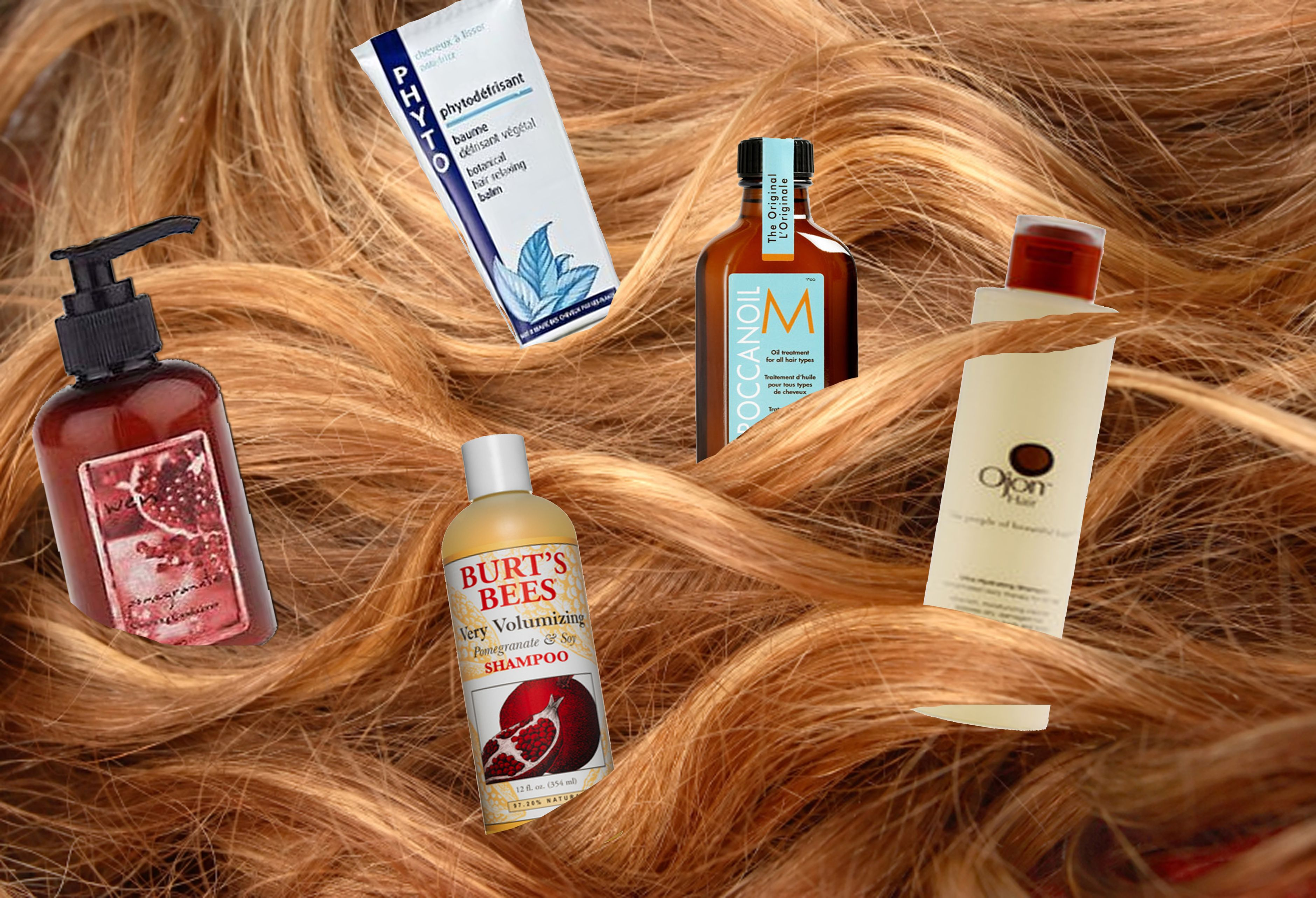 Healthy Natural Hair Products >>> Check out this great