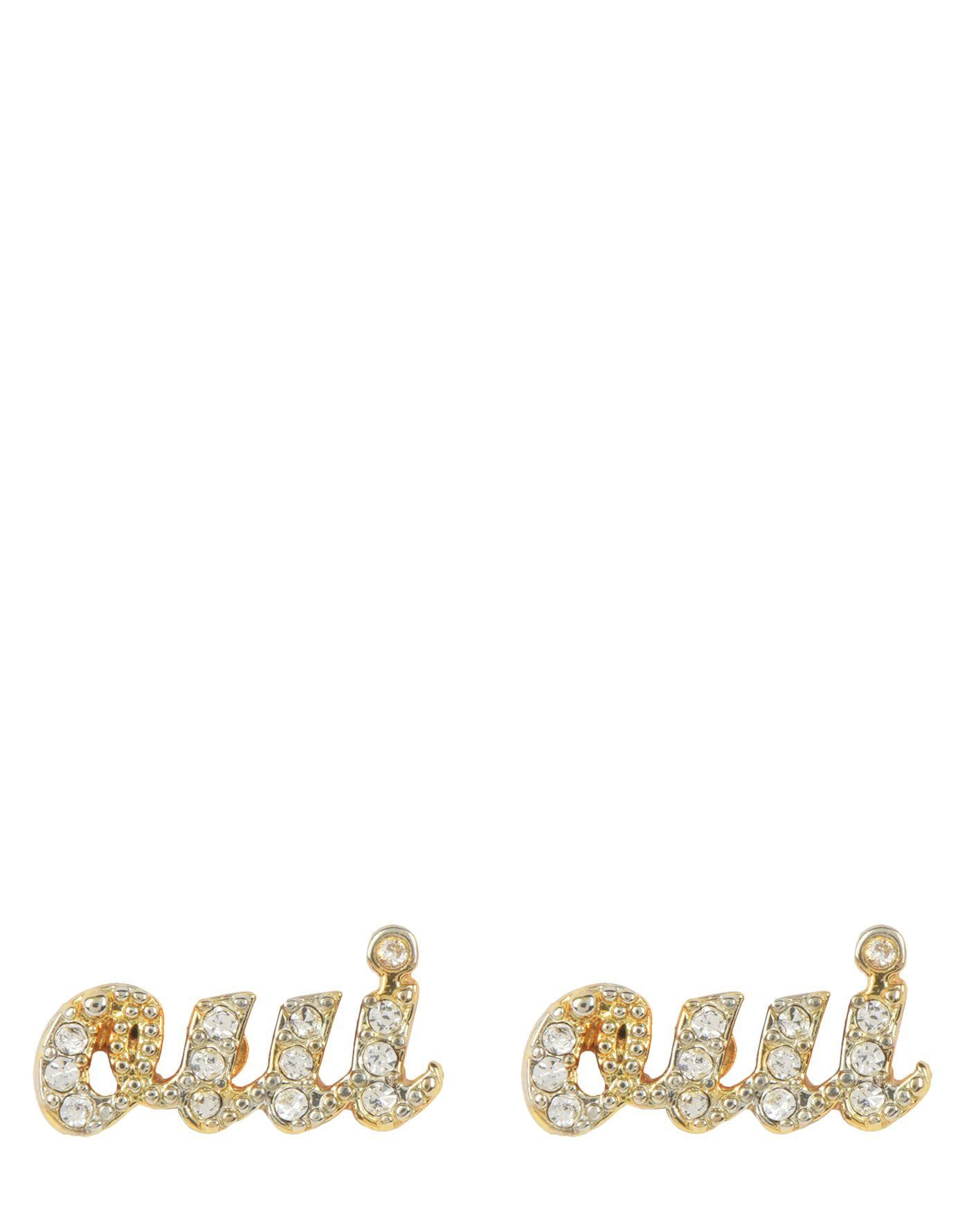 2019 year look- Couture Juicy spring earrings collection pictures