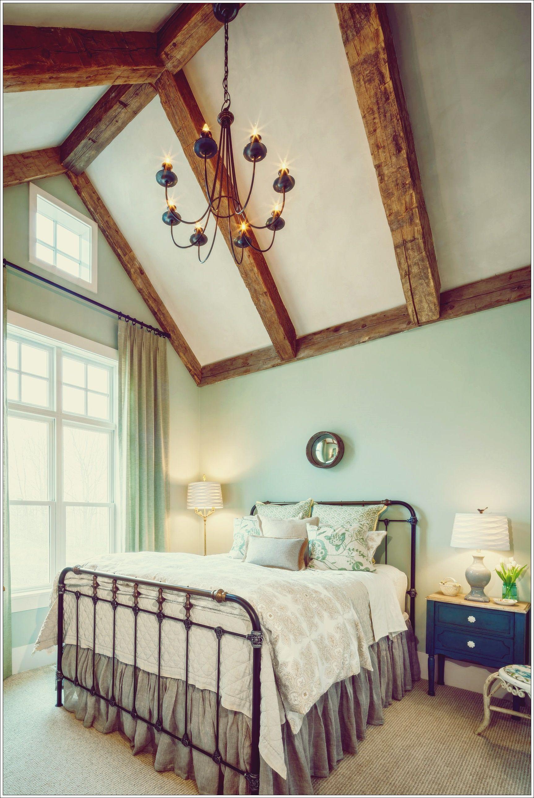 die vier besten farben für schlafzimmer  yatak odası