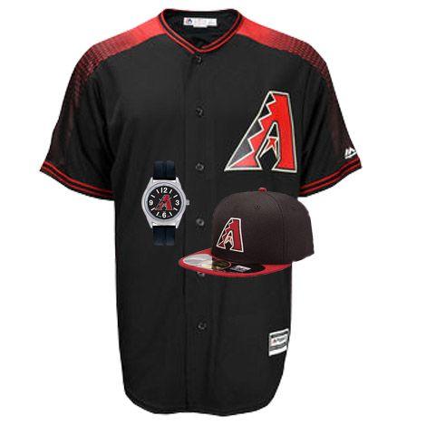 Find all these great items at the Arizona Diamondbacks Team Shop online.  The ArizonaArizona DiamondbacksMlbBaseballBaseball Promposals