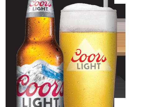 Google Image Result For Https Www Pjspub Com Images Sliders Drinks Janfeb Coorslight Png Coors Light Coors Light Beer Can Light Beer