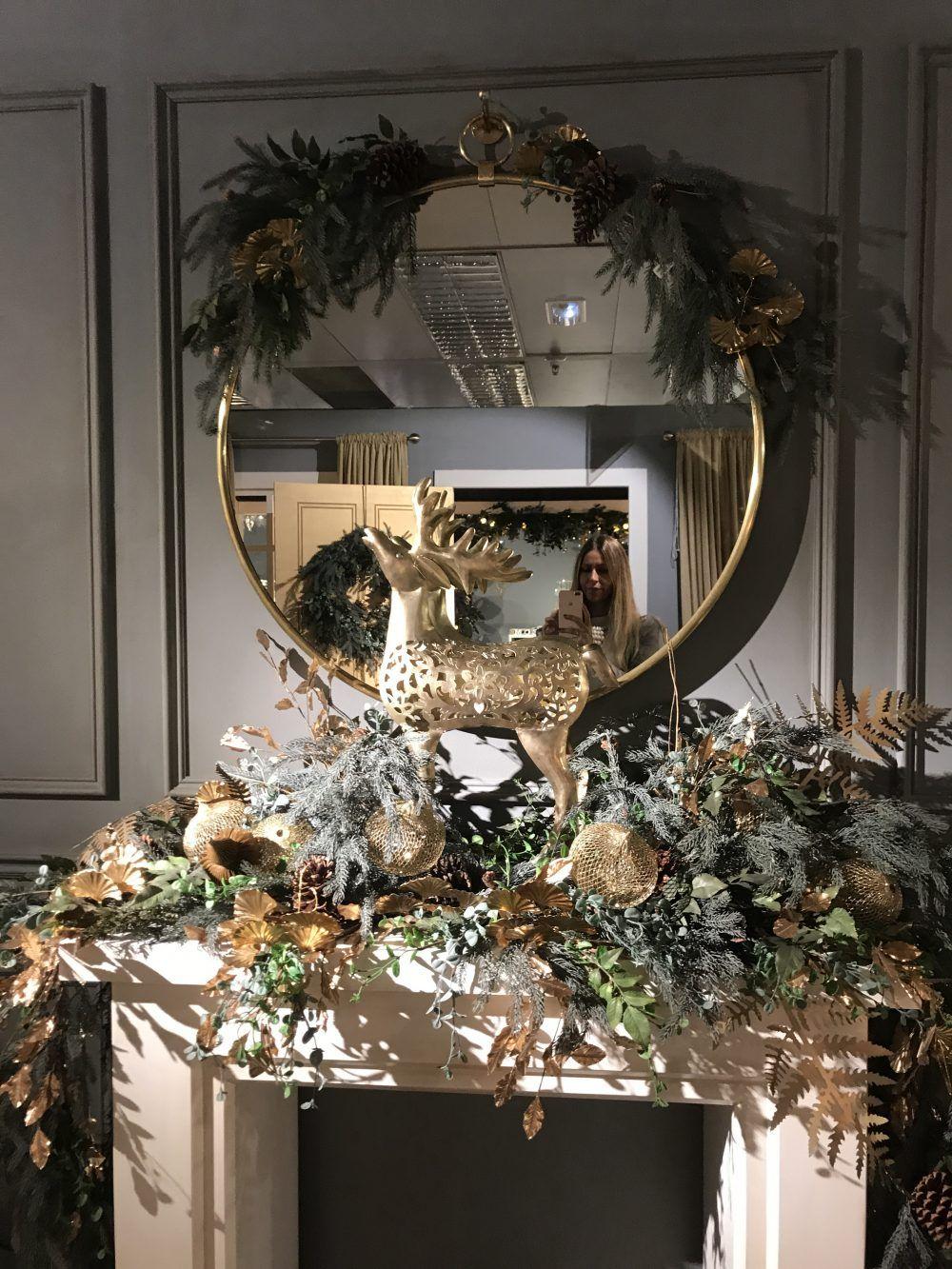 47++ Decoracion de navidad en el corte ingles inspirations