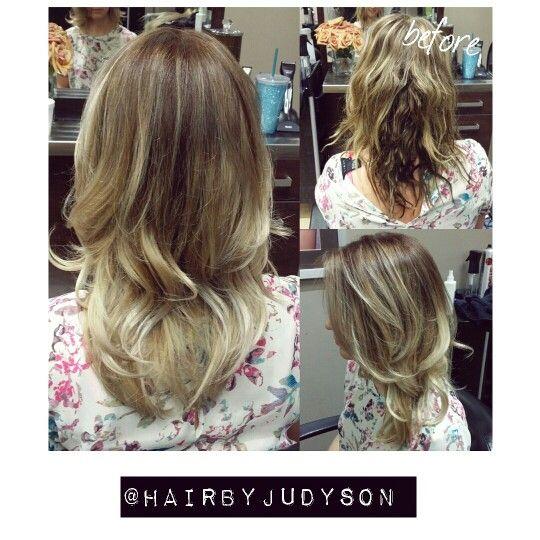 @hairbyjudyson