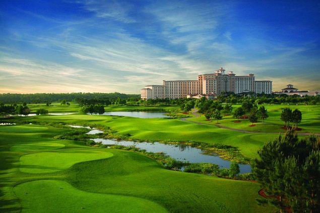 21++ Best golf courses in florida keys ideas