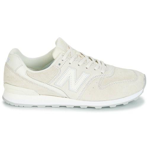 New Balance - WR996   Wishlist   Sneakers, Shoes et Fashion shoes 6126748bafbc