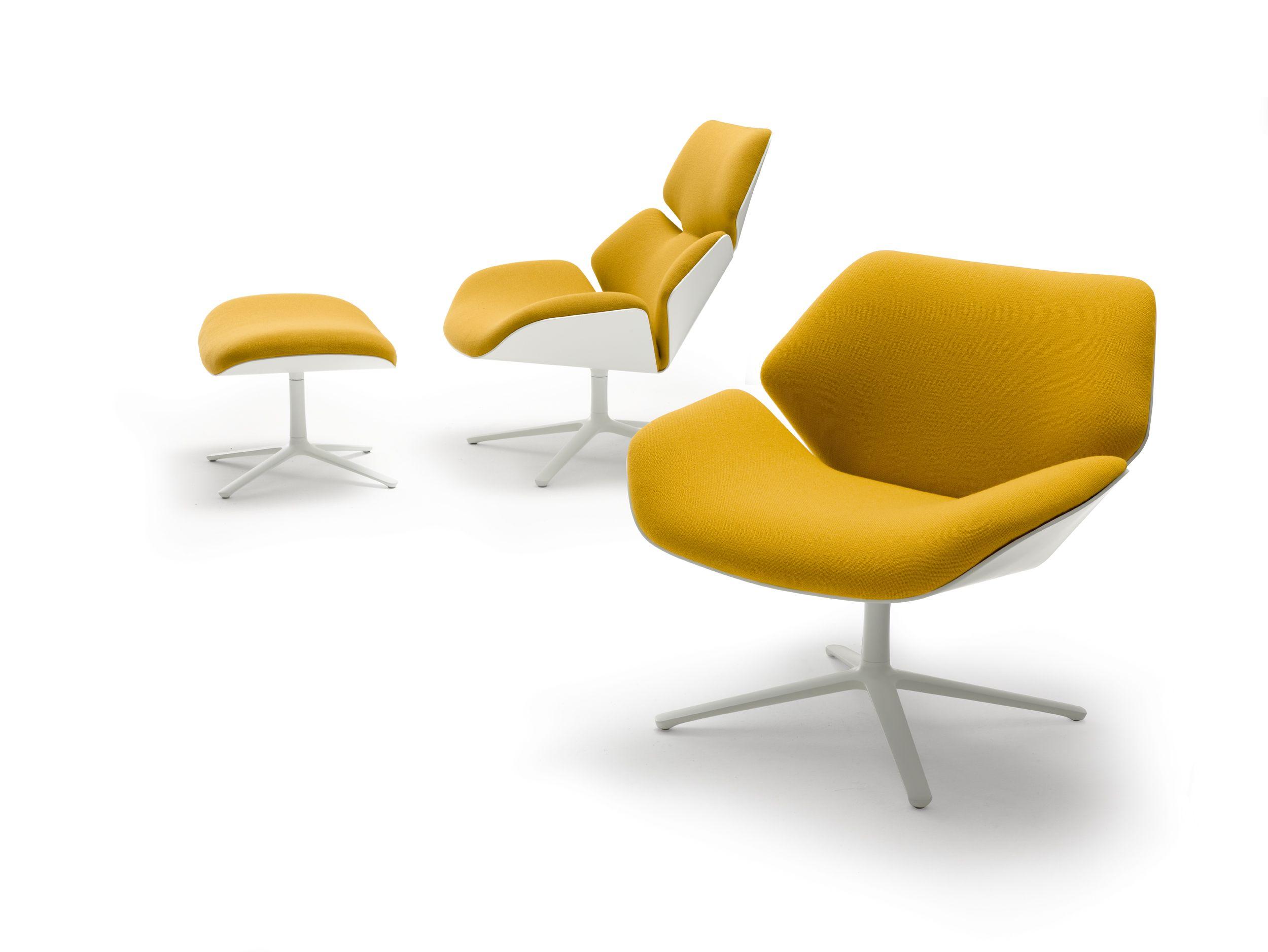Sedie Industriali ~ 26 best belli sgabelli e belle sedie per una cucina industriale