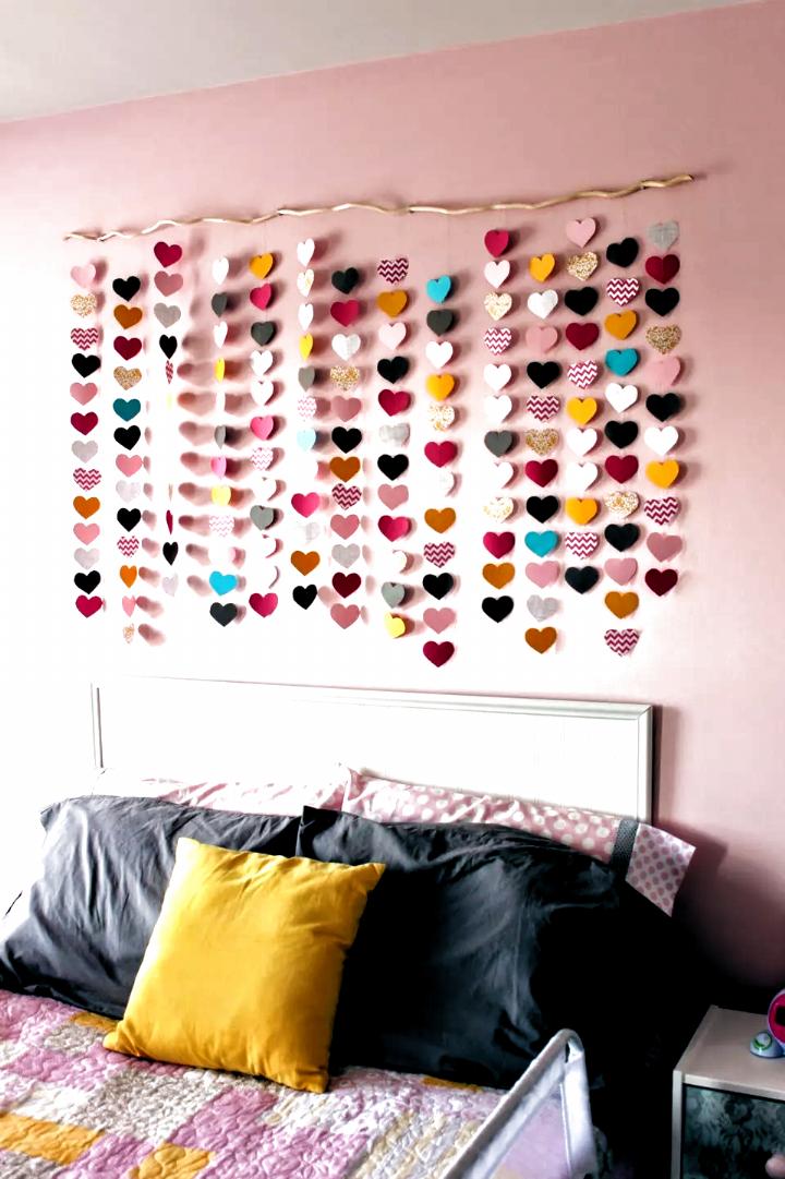 Pin On Room Decoration Ideas Creative