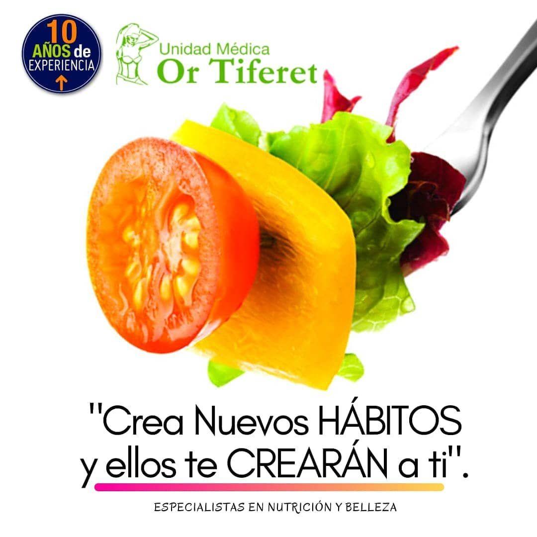 Photo of #saludybienestar #salud #saludable #nutricion #nutricionista