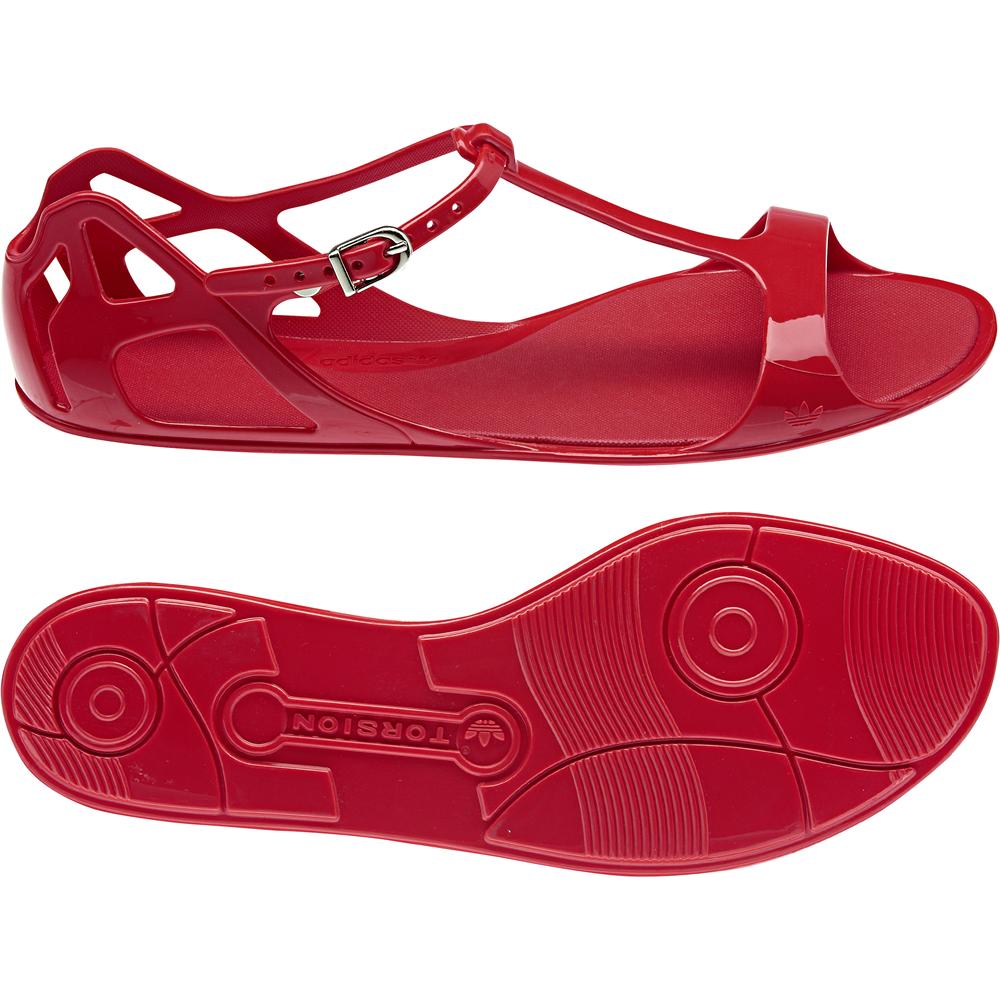 Sandals, Adidas zx, Adidas originals