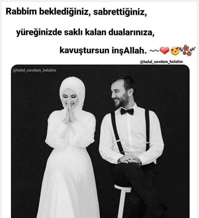 Mustafa Olmez Adli Kullanicinin Dua Vaktimiz Bir Omur 5 Vakit Duamsin Panosundaki Pin Romantik Sozler Mutlu Evlilik Burc Bilgileri