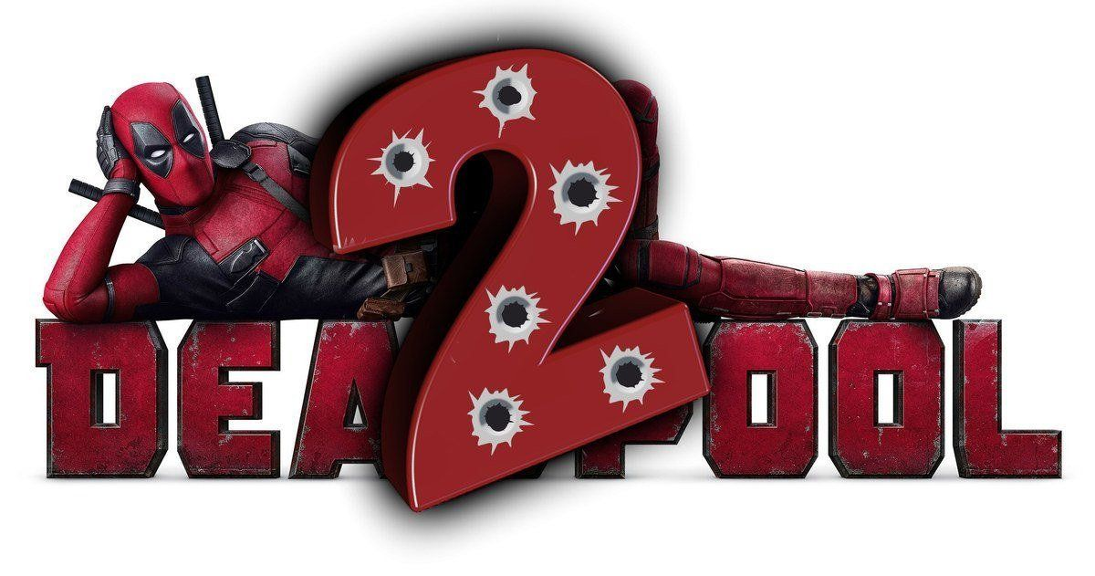 Deadpool 2: What We Know