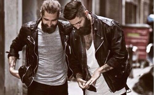 Men's style, moda para hombre, estilos de bestir